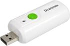 USB Capture zařízení Leadtek