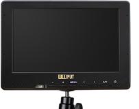 Liliput LCD