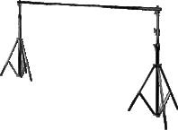 Mobilní sestava stojanu Fomei Set BS-2